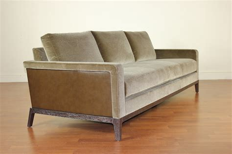 hamilton sofa reviews hamilton sofa reviews sofa menzilperde net