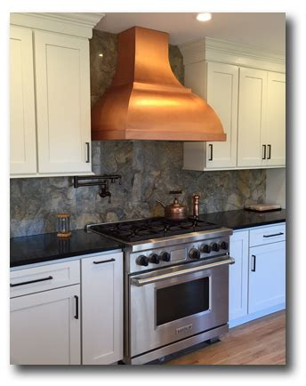 telefono home design virtual shops range vent hoods vent hood luxury kitchen stove exhaust