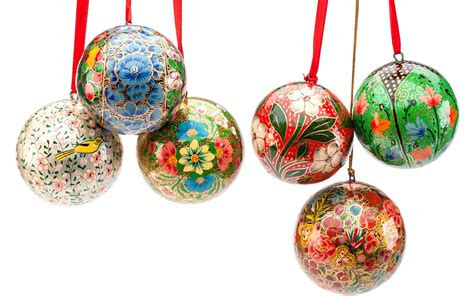 buy tree ornaments ornaments buy photo album