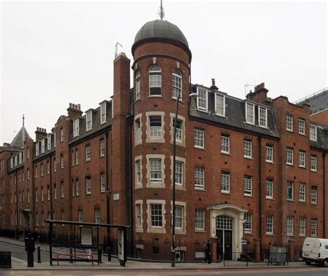 hopkinson house 111 best images about pimlico london on pinterest