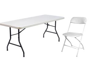 Rent Tables And Chairs Sacramento Table Chair Rental Sacramento Sacramento Rentals Table