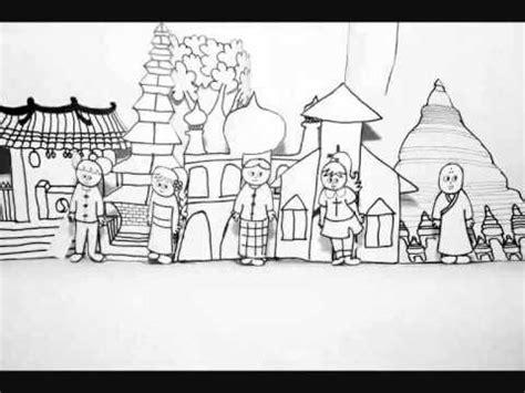 Communal Drawing