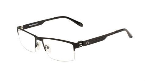 gargoyles greely eyeglasses free shipping