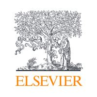 materials and design journal elsevier library technology launchpad library technology for