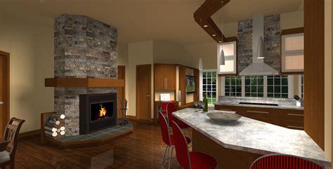 home design autodesk 100 home design autodesk autodesk homestyler easy