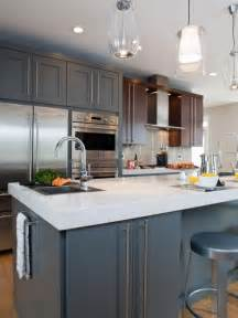 Hgtv Kitchen Backsplashes 39 Stylish And Atmospheric Mid Century Modern Kitchen