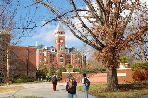 best us universities 21 best colleges and universities in the usa