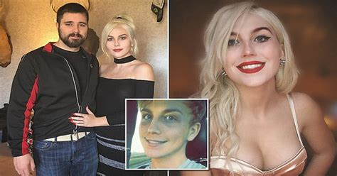 transgender woman found love of her life after he rejected