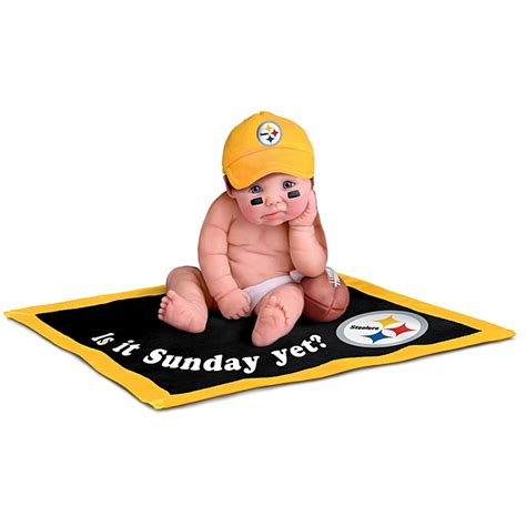 baby fans coupon code officially licensed by nfl properties llc pittsburgh