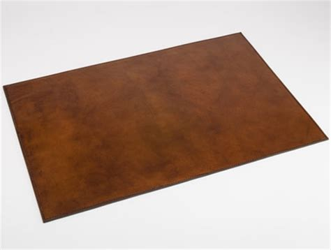 Office Desk Mat Leather Buy Cheap Leather Desk Compare Office Supplies Prices For Best Uk Deals