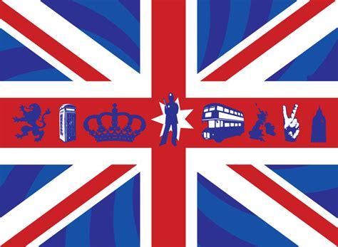 design banner uk image gallery london flag design