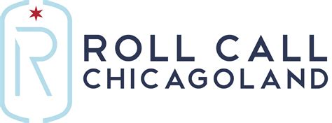 Advertiser Roll Call 2 by Roll Call Chicagoland