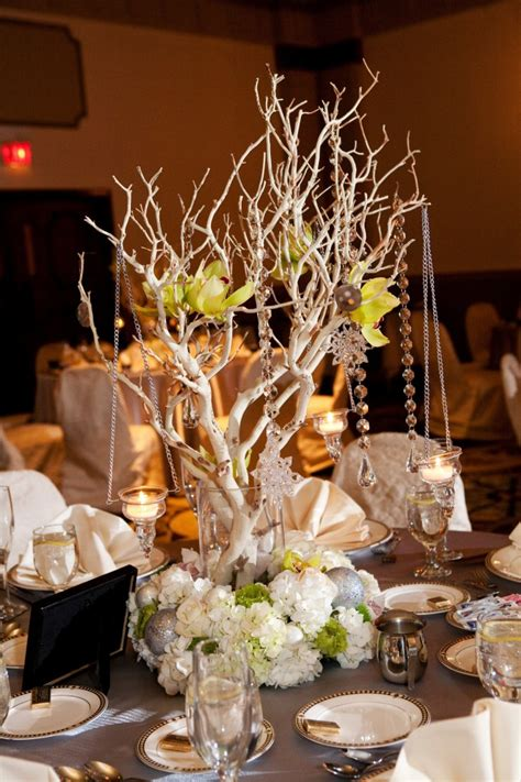 dress up your manzanita beneva weddings