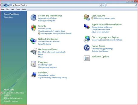 Vista Tips Link Up by Various Tips On Windows Vista Operating System Techyv