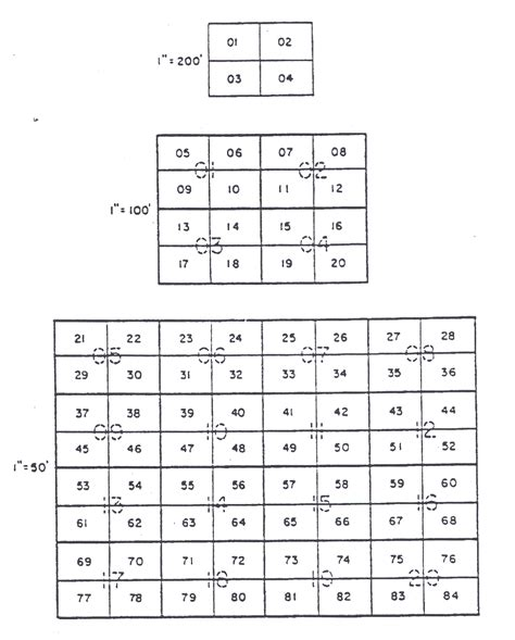 printable number chart 1 to 50 number charts 1 50 to print activity shelter