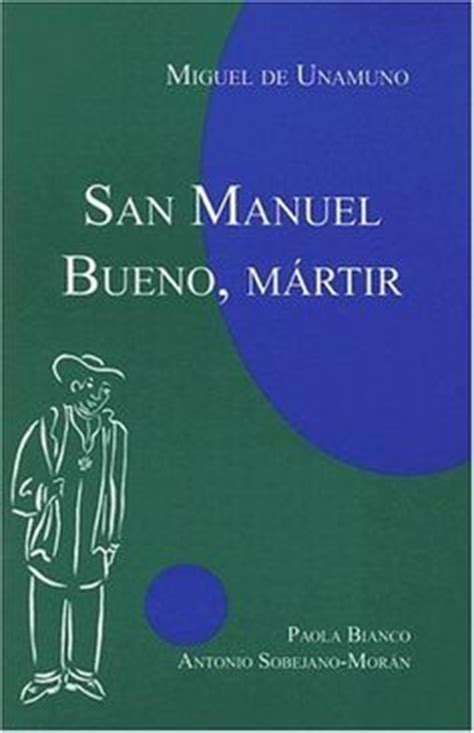 san manuel bueno martir a beautiful spanish childrens story platero y yo platero and me platero is a little donkey