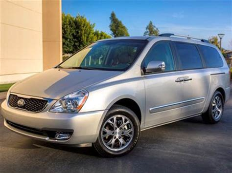 blue book used cars values 2006 kia sedona user handbook 2014 kia sedona pricing ratings reviews kelley blue book