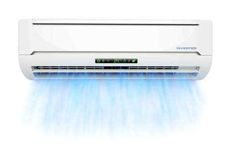 inverter air conditioner    choice acer