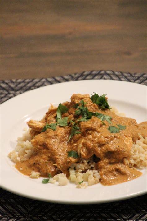 instant pot chicken tikka masala instant pot chicken tikka masala easy insta pot recipe