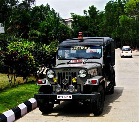 indian police jeep lets identify niblets leaf spring bonanza page 2 g503