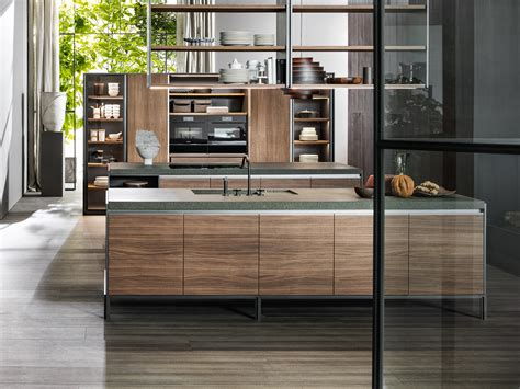 Dada Kitchen by Vvd Kitchens Dada