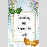Kostenlose Karneval Bilder, Gifs, Grafiken, Cliparts, Anigifs, Images ...