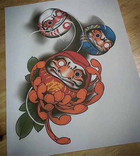 tattoo paper staples uk best 25 japan tattoo ideas only on pinterest japanese