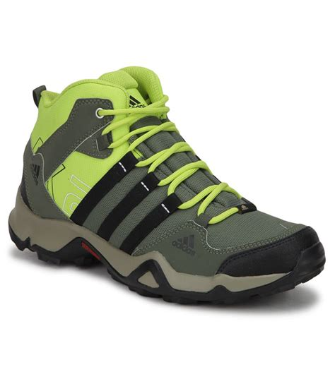 A Ax2 adidas ax2 mid multi wildlife cing sports shoes buy