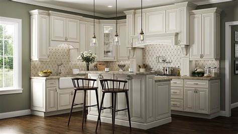 Kitchen Cabinets Assembly Required by Wheaton Kitchen Cabinets