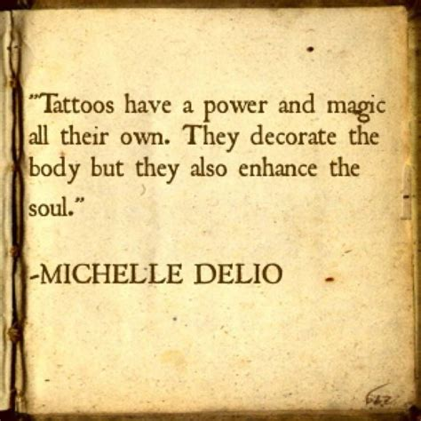 tattoo quote quiz one fine quote i have always agreed now with the modern