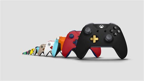 design lab ps4 controller xbox design lab the awesomer