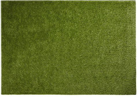 teppich klein barbara becker outdoor teppich b b miami style gr 252 n