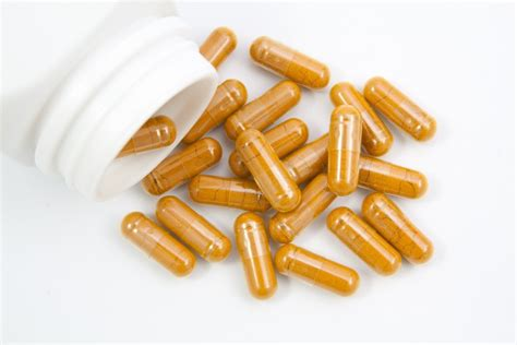 supplement liver damage mislabeled dietary supplements may cause liver damage hep