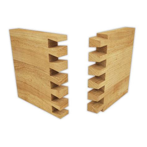 woodwork dovetail joints wood assembly dovetail joint 1 rona