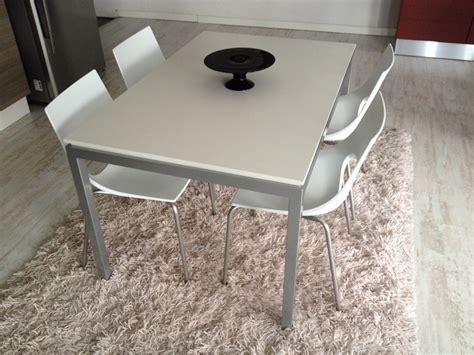 tavoli scavolini allungabili tavolo scavolini tavolo scavolini mod derby allungabile
