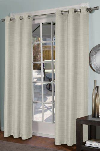 jaclyn love curtains jaclyn love matka curtain linen 39 99