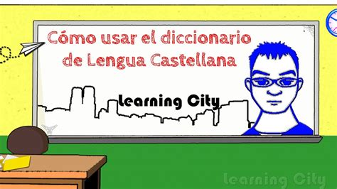 pattern making traduccion en español como usar el diccionario de espa 241 ol youtube