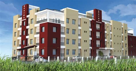 520 sq ft 520 sq ft 28 images 520 sq ft 1 bhk 1t apartment for