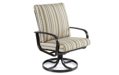 outdoor swivel dining chairs outdoor swivel dining chairs best home design 2018