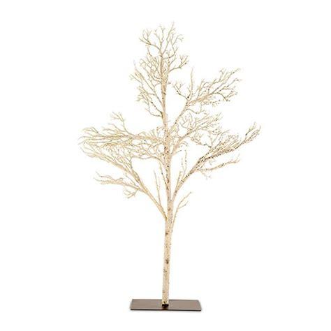 birch tree wedding centerpieces artificial birch tree centerpiece weddingstar