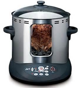 the rapid rotisserie chicken cooker kitchen design guide