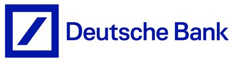 deutxhe bank deutsche bank logo deutsche bank symbol meaning history