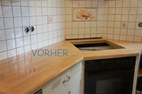 alte küche aufarbeiten k 252 che alte k 252 che wei 223 streichen alte k 252 che wei 223