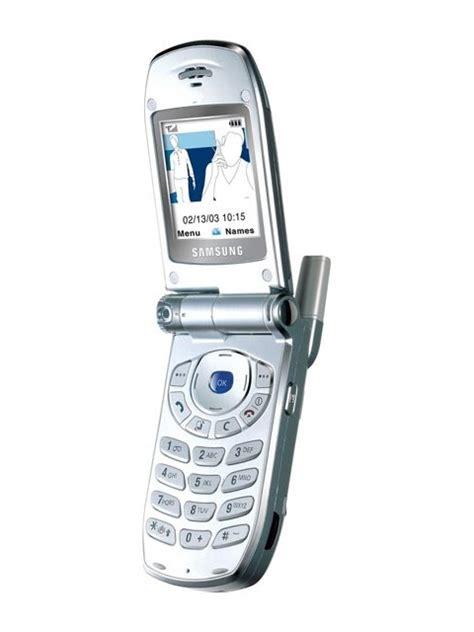 Merk Hp Samsung Kecil berita indah 10 hp jaman dulu yang fenomenal tahan