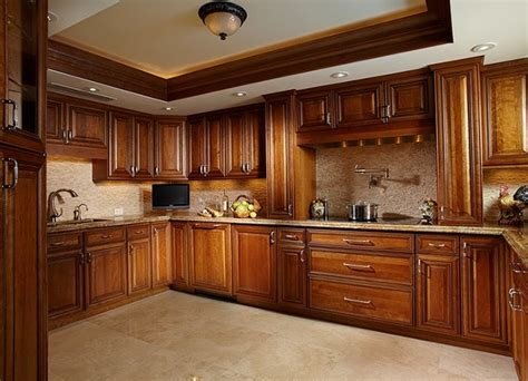 Starmark Kitchen Cabinets starmark cabinetry at east shore cabinetry llc in florida traditional kitchen jacksonville