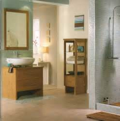 bathrooms with the stylish designs deerydesign