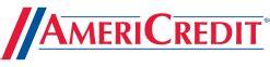 Toyota Financial Services Payoff Scarborough Toyota Scion Car Dealer Reviews Dealership