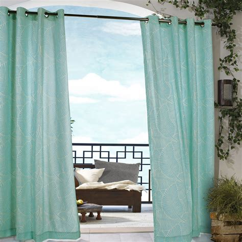 outdoor patio curtains drapes sale outdoor patio curtains sale indoor outdoor curtains sale