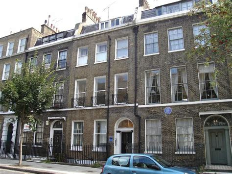 london appartments to rent appartments to rent london 28 images london south 2