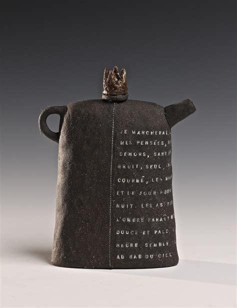 rae dunn pottery teapot rae dunn clay fine handmade pottery